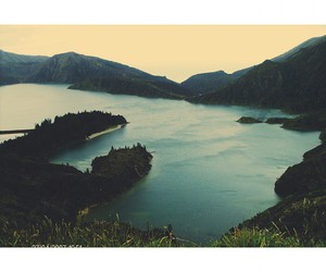 acores, azores, and beautiful image