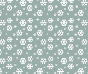 christmas, snow, and background image