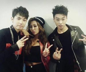 hyorin and jooyoung image