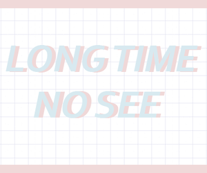 aesthetic, grid, and pale image