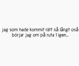 1, sverige, and sweden image