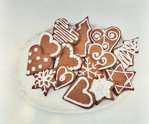 christmas, christmas tree, and details image