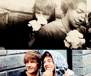 bromance and one direction image