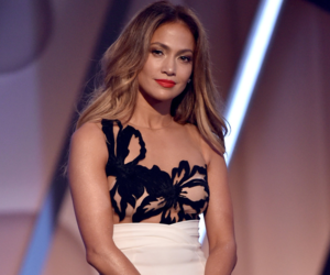 Jennifer Lopez, beauty, and jlo image