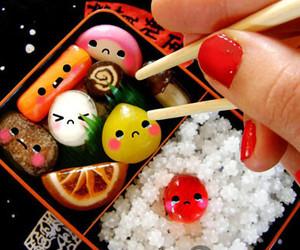 cute, food, and japan image