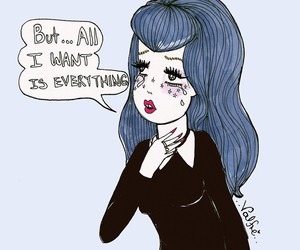 valfre, everything, and art image