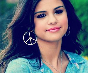 beautiful, peace, and beauty image