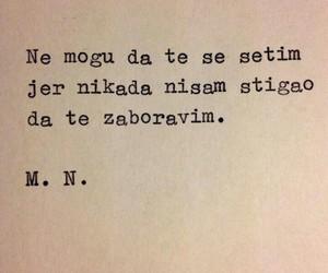 citati# and m.n# image