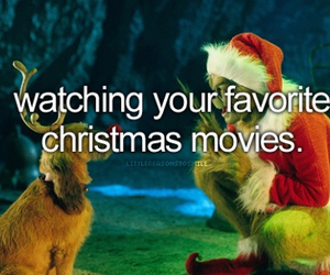 christmas, movie, and grinch image