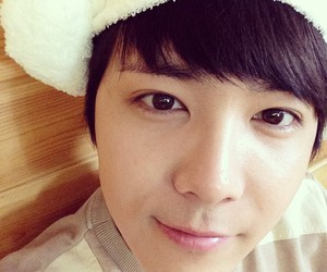lee hong ki, ftisland, and ft island image