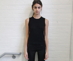model, taylor hill, and taylorhill image