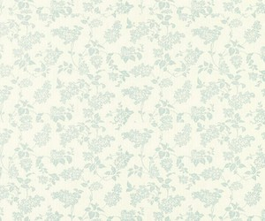 background, blue, and beige image