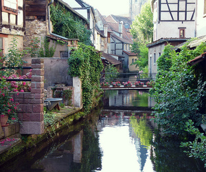 france, alsace, and weissenburg image