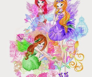 beautiful, Couture, and draw image