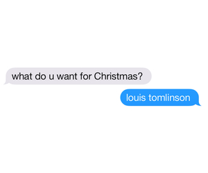 christmas, one direction, and funny image