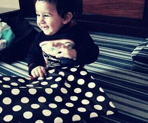 cute, love, and namir image