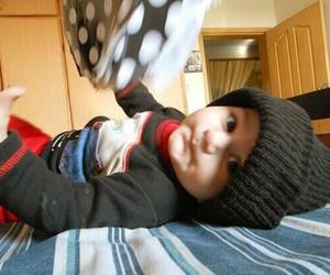 cute and namir image