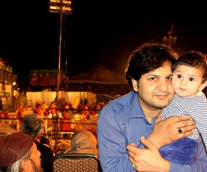 love, namir, and zeebhai image