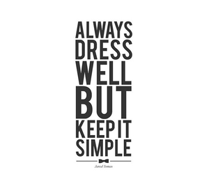quotes, fashion, and girl image
