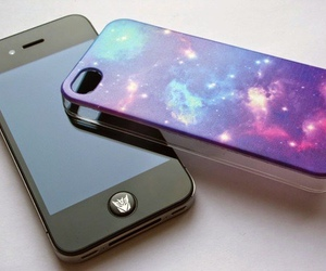 iphone cases image