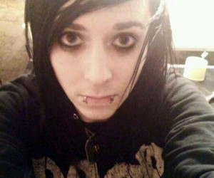 ricky horror and miw image
