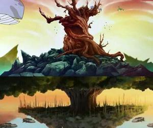 the legend of korra image