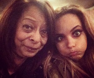 jade, little mix, and norma image