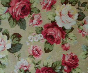 background, beauty, and rose pattern image