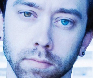 music, rise against, and tim mcilrath image