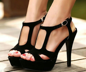 awesome, shoes, and style image