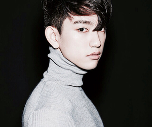 got7, JR, and kpop image