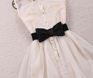 dress, wonderful, and so image