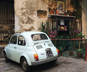 adventure, indie, and italy image