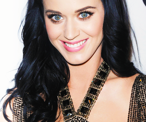 katy perry and perfect image