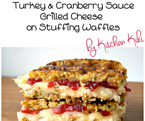 recipes and turkey recipes image