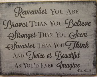loving, winnie the pooh, and quote image