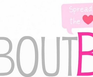 Betty, pink, and betty vain image
