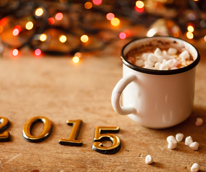2015, new year wallpaper, and happy new year images image