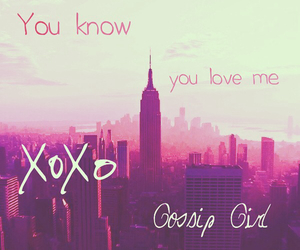 xoxo image