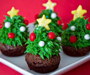 cupcakes-christmas-hoho- image