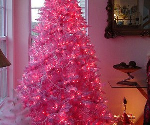 chrismas, navidad, and chrismas tree image