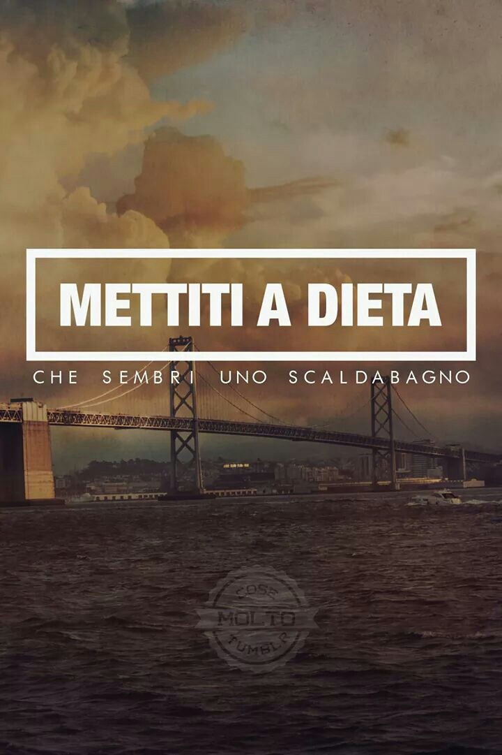 30 Images About Abbaia On We Heart It See More About Cose Molto