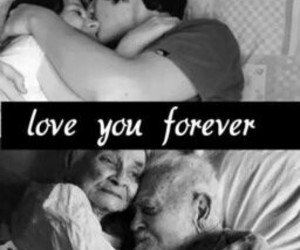 relationship quotes and love image