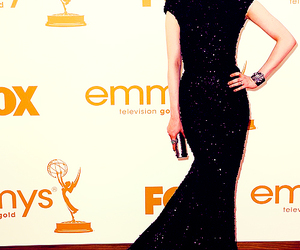 Evan Rachel Wood and emmys image