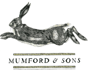 mumford and sons, indie, and music image
