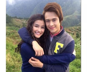 forevermore love team image