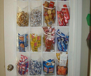 food, candy, and chocolate image
