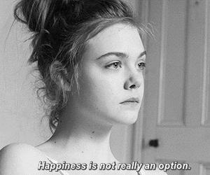 girl, life, and sad image