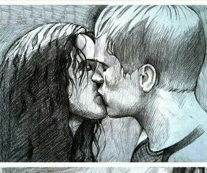 :3, alexandra, and my love image