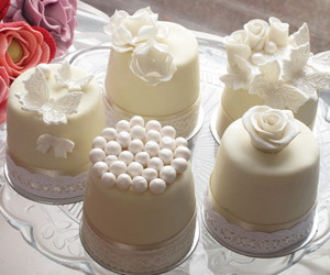 sweet, beautiful, and cupcake image